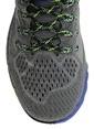 Nike Nike Air Zoom Terra Kiger 3 Gri